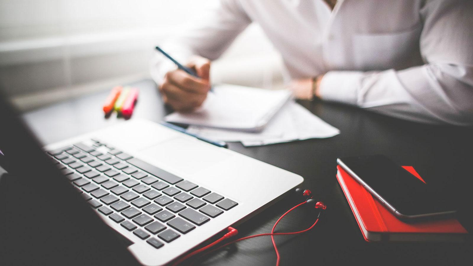 چند عنصر مهم برای نوشتن یک Expanded text ad (ETAs) کارآمد