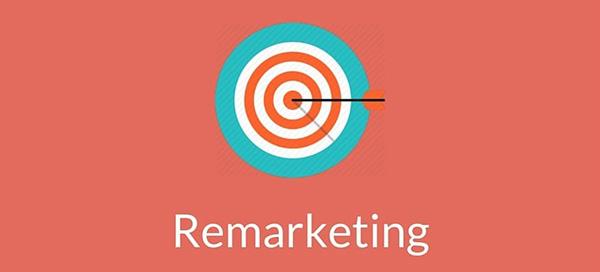 بازاریابی مجدد یا ریمارکتینگ در ادوردز چیست؟