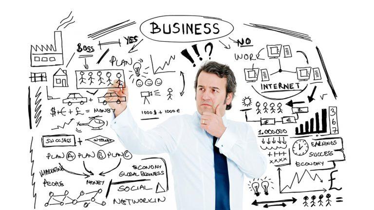 اطلاعاتی جدید در باب 8 چالش بازاریابی که امروزه بازاریابان با آنها روبرو هستند