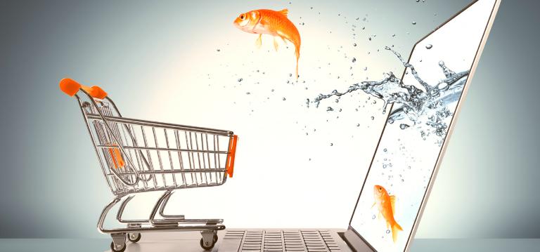 بازاریابی جاذبهای در مقابل بازاریابی سنتی