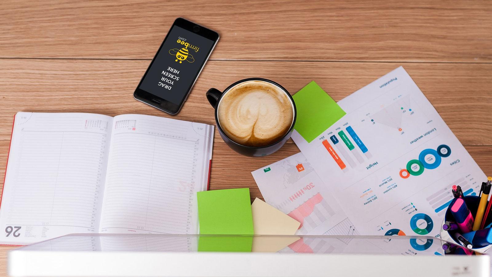 استراتژی های شبکه های اجتماعی که بیزنس شما باید آن را دنبال کند!!