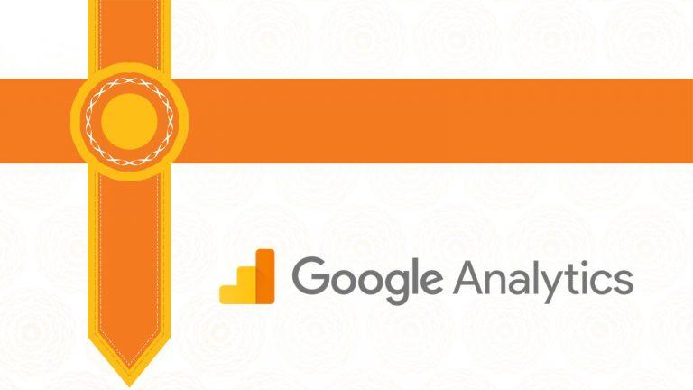 آخرین آپدیت های گوگل آنالیتیکس چه سودی برای شما دارد؟
