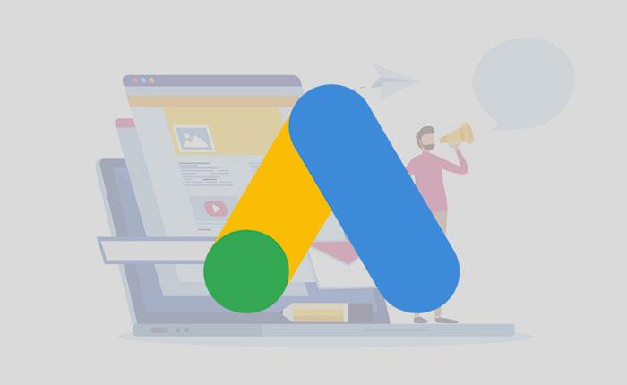 نحوه دسترسی به اکانت گوگل ادز