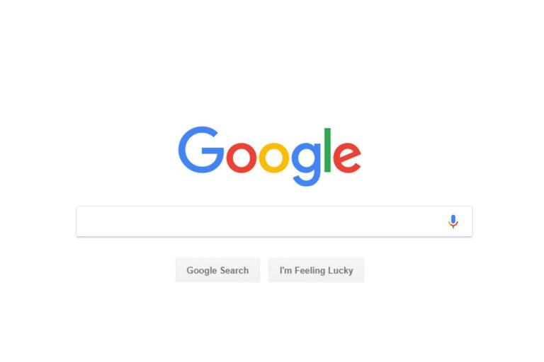 آیا می دانید موتورهای جستجوگر چگونه کار می کنند؟