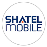 شاتل-موبایل