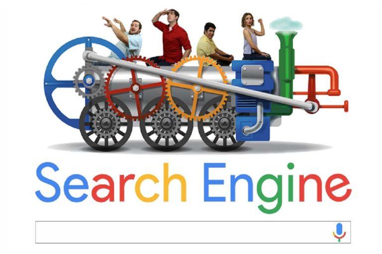 باورهای نادرست درباره موتورهای جستجو