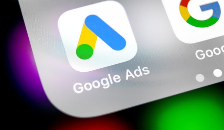 چطور گوگل ادز را به کار ببریم