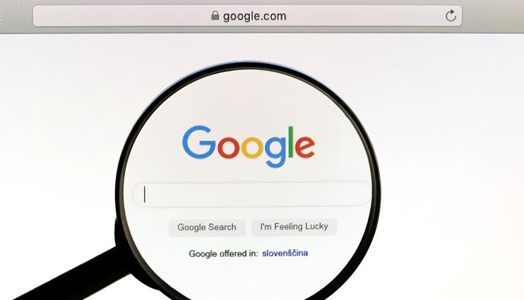 قوانین تبلیغات در گوگل ادز