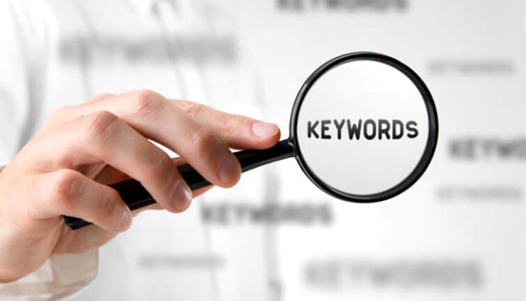 keyword-discovery.jpg