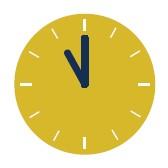 ساعت خلوتی گوگل ادز