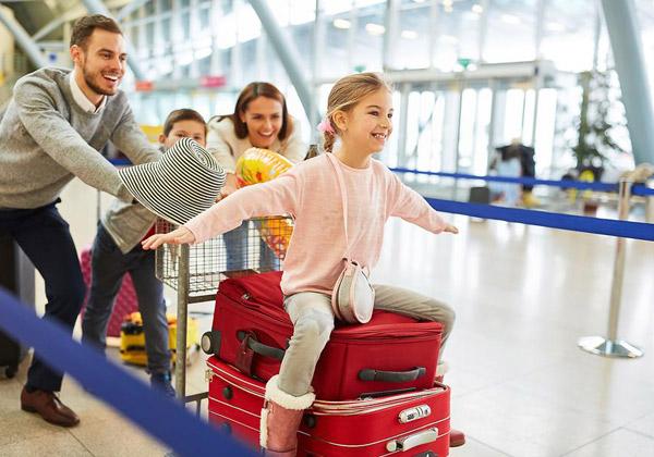 بازار تور گردشگری در تبلیغات گوگل