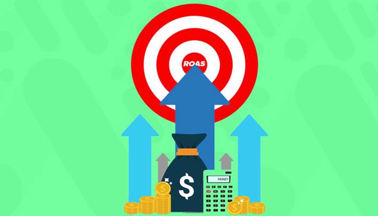 استراتژی های قیمت گذاری گوگل ادز