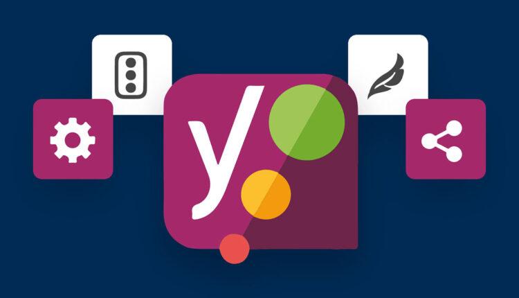 راهنمای جامع استفاده از افزونه Yoast SEO